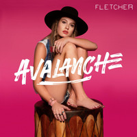Fletcher - Avalanche
