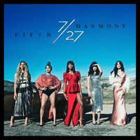 Fifth Harmony - 7/27 (Deluxe [Explicit])