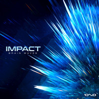 Impact - Brain Waves