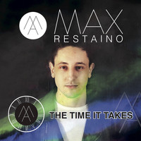 Max - The Time It Takes