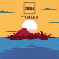 Shakka - The Island - EP (Explicit)