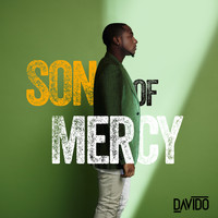 DaVido - Son of Mercy - EP (Explicit)