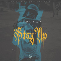 Popcaan - Stay Up