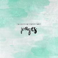 Tiffany - Pages