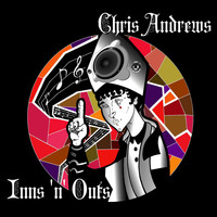 Chris Andrews - Inns 'n' Outs