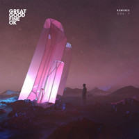 Great Good Fine OK - Remixes, Vol. 1