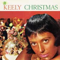Keely Smith - A Keely Christmas