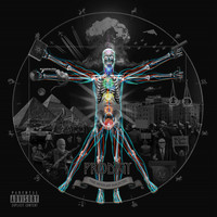 Prodigy - Hegelian Dialectic (The Book of Revelation) [Deluxe] (Explicit)