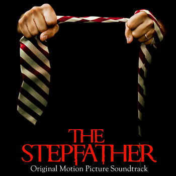 Various Artists - The Stepfather (Original Motion Picture Soundtrack)