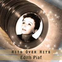 Edith Piaf - Hits over Hits