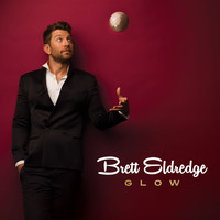 Brett Eldredge - Baby, It's Cold Outside (feat. Meghan Trainor)