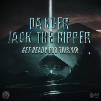 Danger - Get Ready For This VIP
