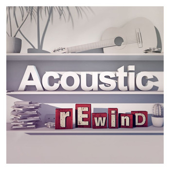 Various Artists - Acoustic Rewind