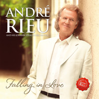 André Rieu - Love Theme