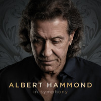 Albert Hammond - I'm a Train