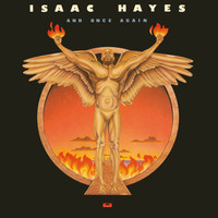 Isaac Hayes - And Once Again (Expanded Edition)