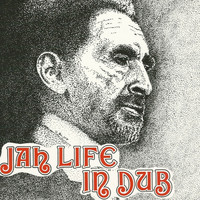 Scientist - Jah Life in Dub