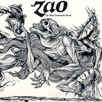 ZAO - The Well-Intentioned Virus