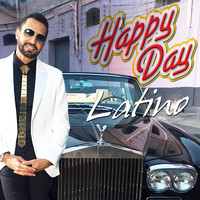 Latino - Happy Day