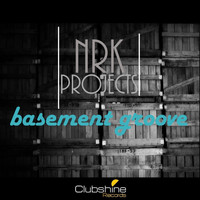 NrkProjects - Basement Groove
