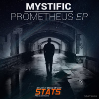 Mystific - Prometheus