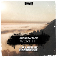 Audio Damage - Worth It