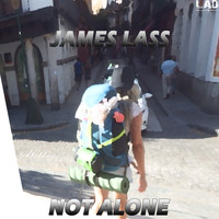 James Lass - Not Alone