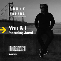 Sonny fodera - You & I