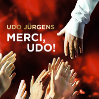Udo Jürgens - Ich weiß, was ich will (Original Long-Version)
