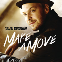 Gavin DeGraw - Who's Gonna Save Us