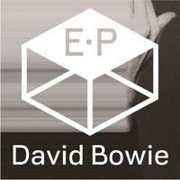 David Bowie - The Next Day Extra EP