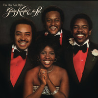 Gladys Knight & The Pips - The One And Only (Expanded Edition)
