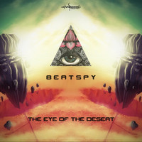 Beatspy - The Eye of the Desert