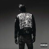 G-Eazy - When It's Dark Out (Explicit)