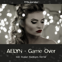 Aelyn - Game Over