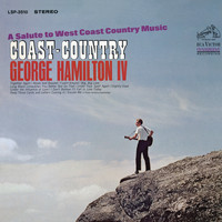 George Hamilton IV - Coast - Country