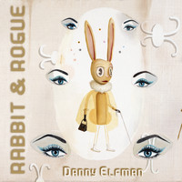 Danny Elfman - Rabbit & Rogue (Original Ballet Score)