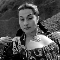 Yma Sumac - The Singles..And Yma on Broadway!