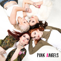 Pink Angels - Slay Mama (Remixes)