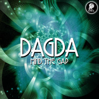 Dagda - Mind the Gap