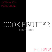Bebe - Cookie Butter