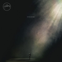 Let There Be Light (Live) (2016) | Hillsong Worship | MP3 Downloads |  7digital United States
