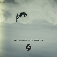 Fink - Music from Chapter One