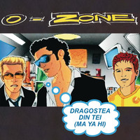 O-Zone - Dragostea Din Tei (Ma Ya Hi) (The Numa Numa Song)