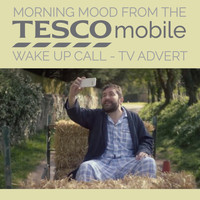 "London Philharmonic Orchestra - Morning Mood (From The ""Tesco Mobile - Wake up Call"" T.V. Advert)"