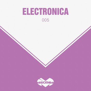 Various Artists - Electronica, Vol. 5
