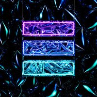 Two Door Cinema Club - Gameshow (Deluxe Edition)
