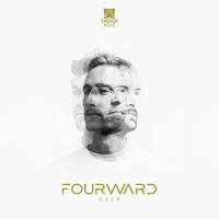 Fourward - Over