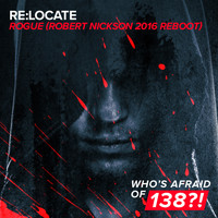 Re:Locate - Rogue