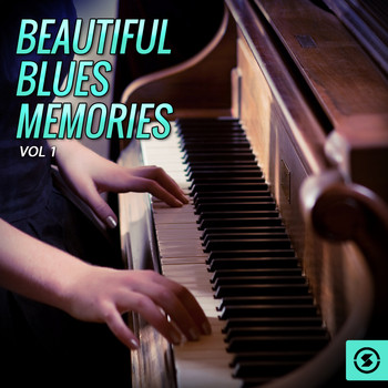 Various Artists - Beautiful Blues Memories, Vol. 1